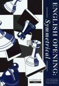 English Opening: Simmetrical - 2nd hand