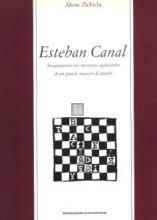 Esteban Canal