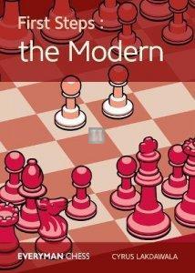 First Steps: The Modern