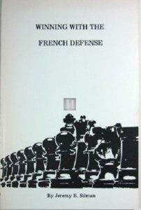 French Defense 2 - 2nd hand