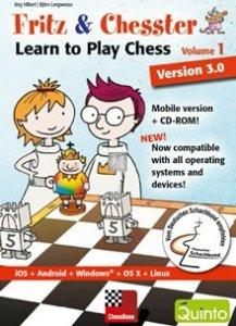 DOWNLOAD - Fritz and Chesster - Part 1 Version 3 - DOWNLOAD