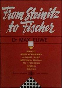From Steinitz to Fischer - 2nd hand