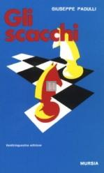 Gli scacchi - Padulli