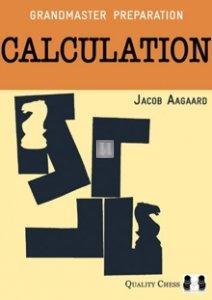 Grandmaster Preparation - Calculation