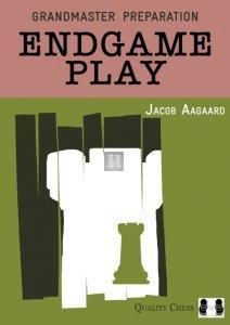 Grandmaster Preparation - Endgame Play