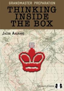 Grandmaster Preparation - Thinking Inside the Box