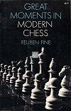 Great moments in modern chess - 2nd hand
