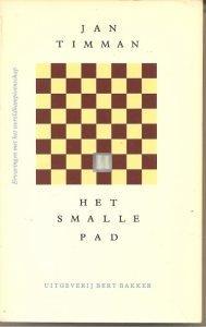 @het smalle pad - 2nd hand