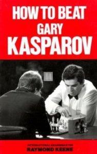 How to Beat Gary Kasparov - 2nd hand
