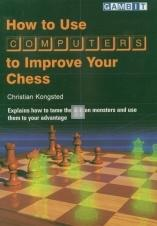 How to use Computers to Improve your Chess - 2nd hand