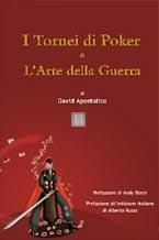 I tornei di Poker e l'arte della guerra
