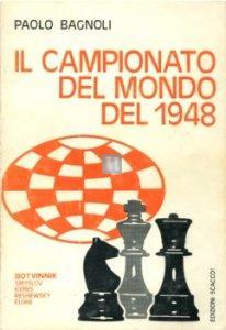 Il Campionato del Mondo del 1948 - 2a mano
