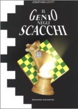 Il genio negli scacchi - 2a mano