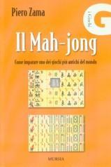 Il Mah-Jong - Come imparare uno dei giochi più antichi