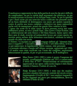 Il mediogioco vol.II - gli elementi dinamici e soggettivi (copertina rigida)