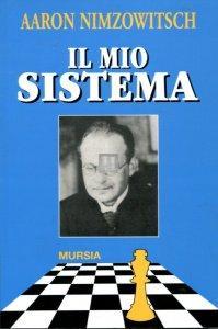 Il mio sistema - Mursia