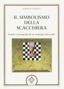 Il simbolismo della scacchiera