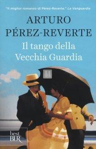 Il tango della Vecchia Guardia