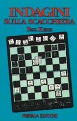 Indagini sulla scacchiera