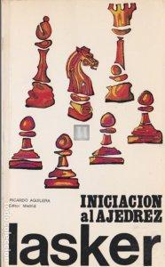Iniciacion al ajedrez - 2nd hand
