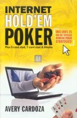 Internet Hold'em Poker