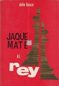 Jaque mate al rey - 2nd hand