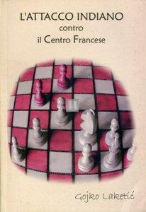 L'Attacco Indiano contro il Centro Francese