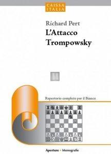 L'Attacco Trompowsky