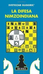 La difesa Nimzoindiana - 2a mano