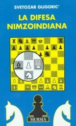 La difesa Nimzoindiana