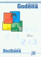 La mia Siciliana - 2.c3 - 2a mano