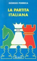 La partita italiana