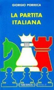La partita italiana - 2a mano