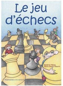 Le jeu d'échecs (in francese)