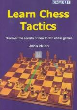 Learn chess tactics - Discover the secrets of how to win chess games