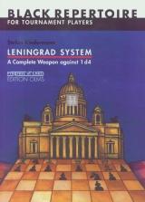 Leningrad System - a complete weapon against 1.d4