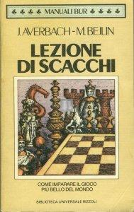 Lezione di Scacchi - 2a mano