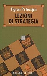 Lezioni di strategia - 2a mano raro