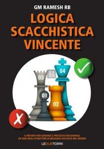 Logica Scacchistica Vincente