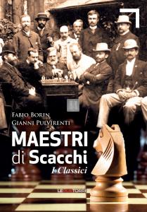 Maestri di Scacchi - i Classici