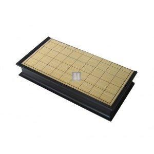 Magnetic Shogi Set