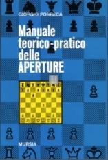 Manuale teorico pratico delle aperture