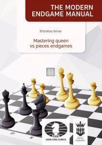 Mastering Queen vs Pieces Endgames