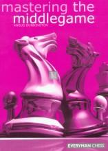 Mastering the Middlegame