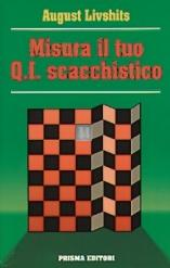 Misura il tuo Q.I. scacchistico