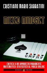 Mixed Mindset - Poker