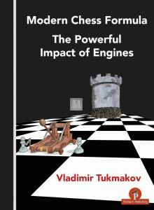 Modern Chess Formula – The Powerful Impact of Engines