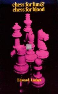 Chess for fun and chess for blood - 2nd hand