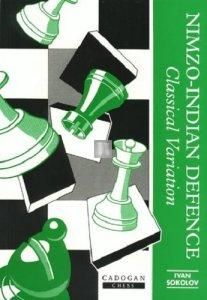 Nimzo-Indian Defence Classical Variation - 2nd hand