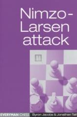 Nimzo-Larsen Attack